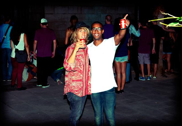 Rocha & Bruno