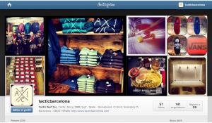 Tactic_Instagram